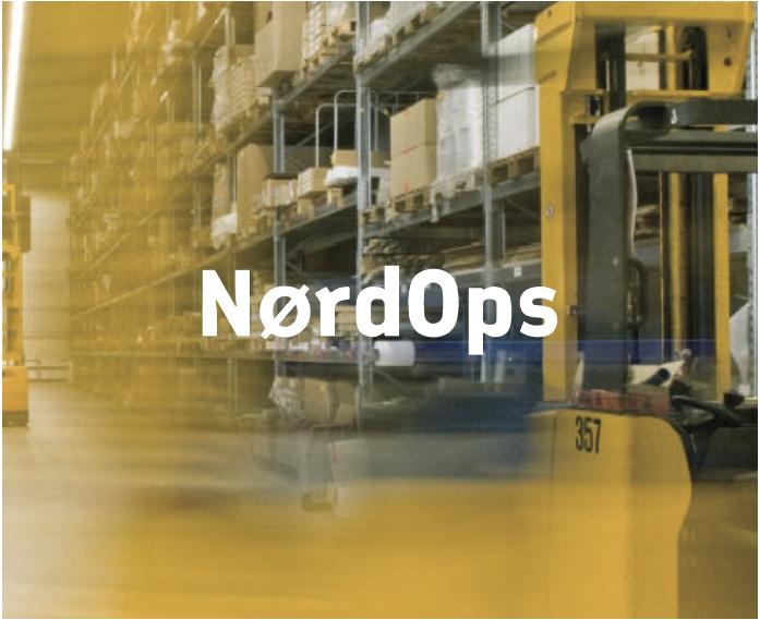 NordOps Testimonial