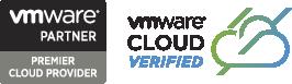 iland vmware cloud partner
