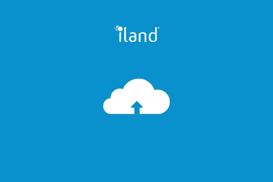 Microsoft Office 365 Backup with Veeam and iland