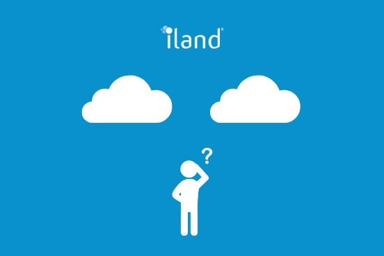 Comparing iland to Hyperscale Disaster Recovery Providers