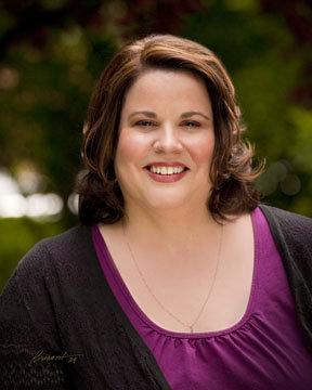Laura Shafer