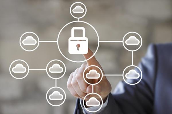 Secure_cloud_blog