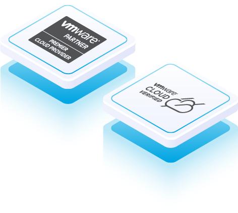 Secure Backup VMware-based Technology
