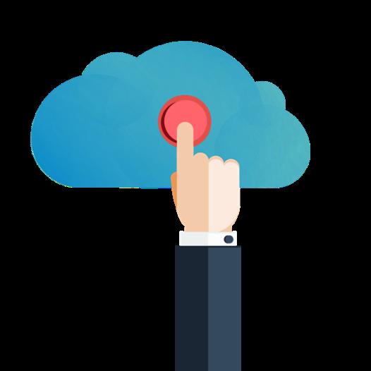 cloud_easy_button