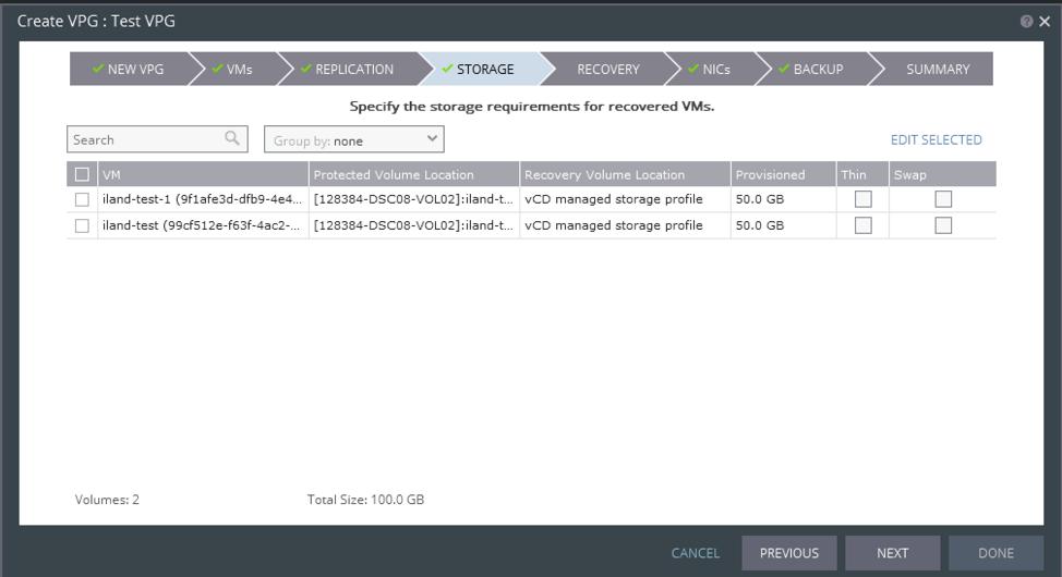 create_vpg_storage