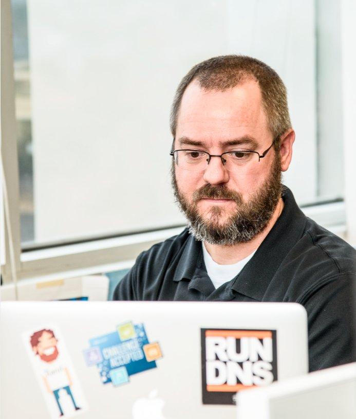 Secure Backup Microsoft O365 Use Cases