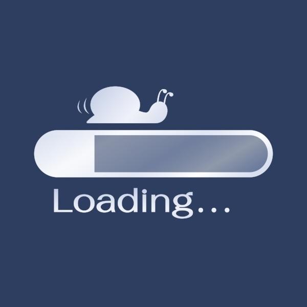 snail_loading