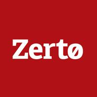 zerto test vs live failover