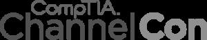 ChannelCon Logo