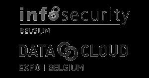 Infosecurity.be Data Cloud Expo