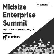 Midsize Enterprise Summit