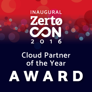 ZertoCON_AwardGraphic_CloudPartner