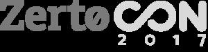 ZertoCON Logo