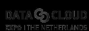 Data Cloud Expo logo