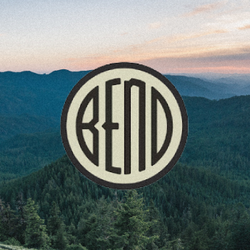 City of Bend featured img