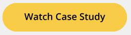 iland Watch Case Study